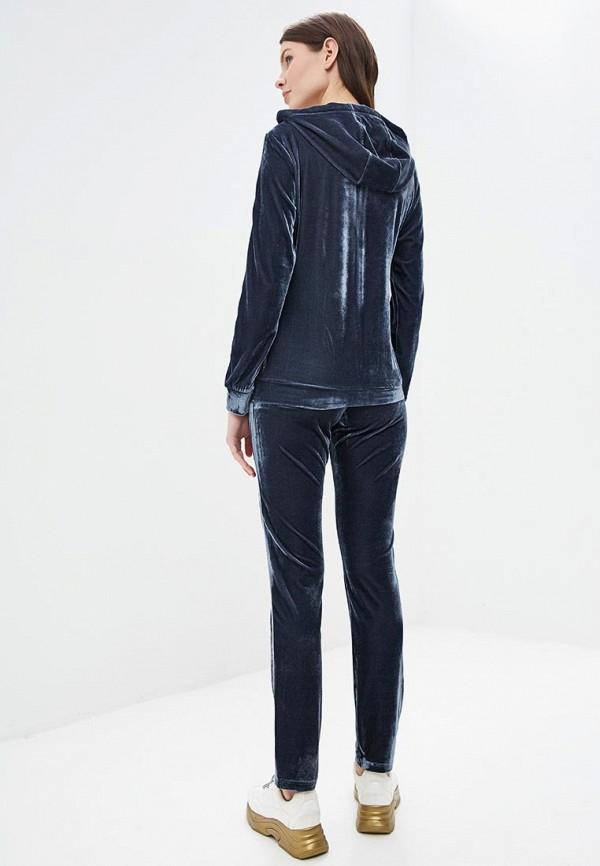 Conso Wear   Женский серый домашний костюм Conso Wear   Clouty