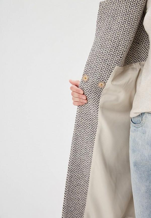 Ducky Style | Женский серый жилет Ducky Style | Clouty
