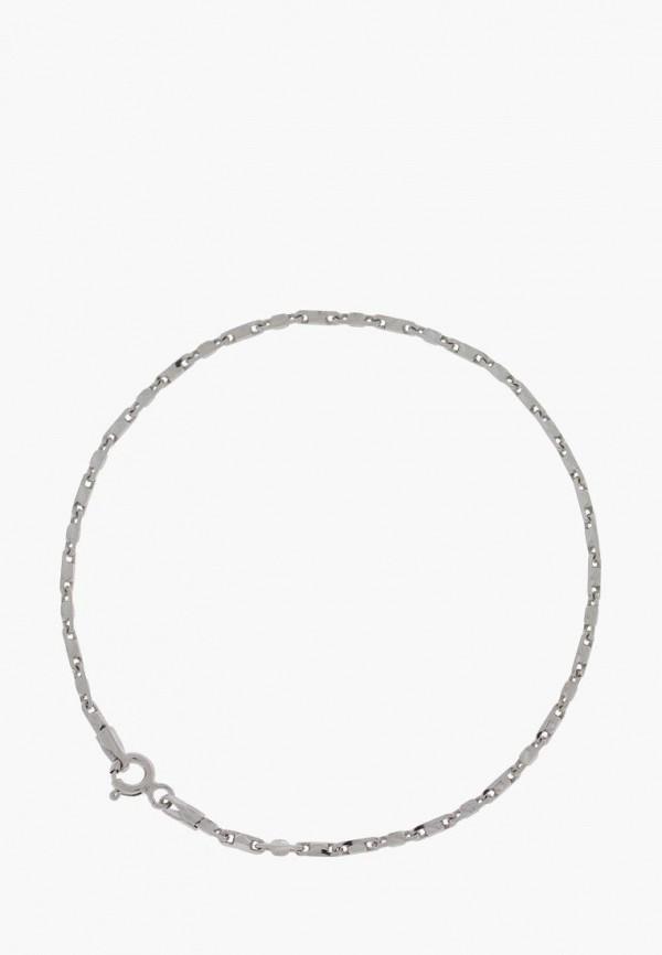 Серебряная Венеция | серебряный Браслет Серебряная Венеция | Clouty