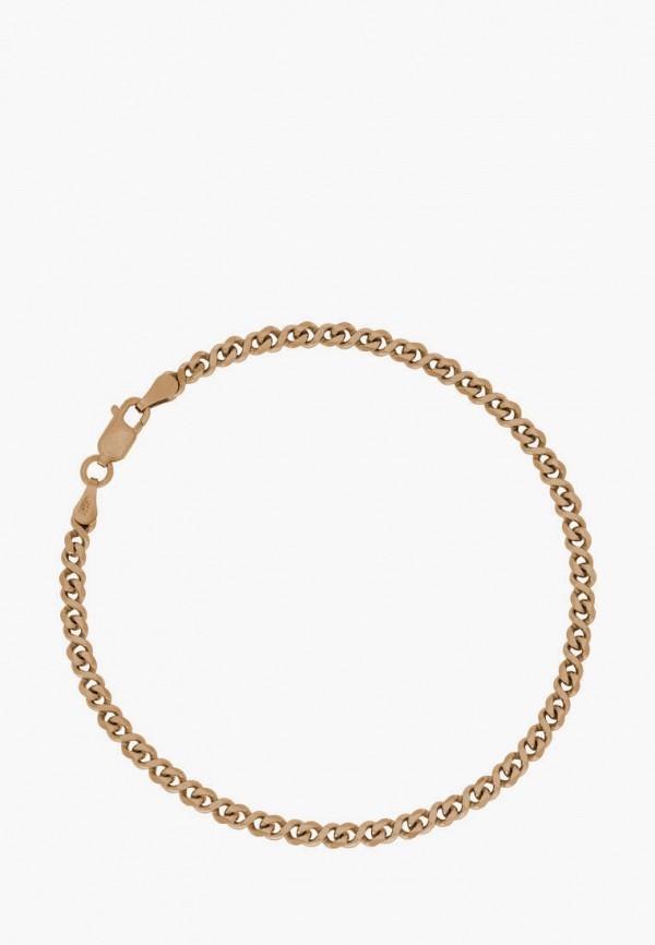 Серебряная Венеция | золотой Браслет Серебряная Венеция | Clouty
