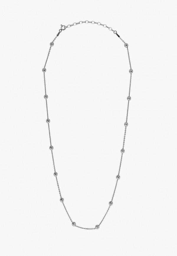 Серебряная Венеция | серебряный Колье Серебряная Венеция | Clouty