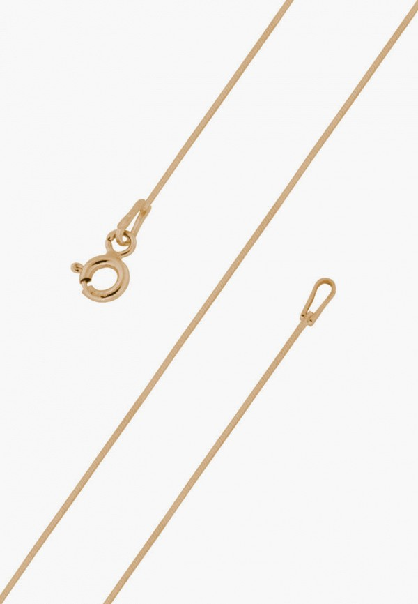 Серебряная Венеция | золотой Цепь Серебряная Венеция | Clouty