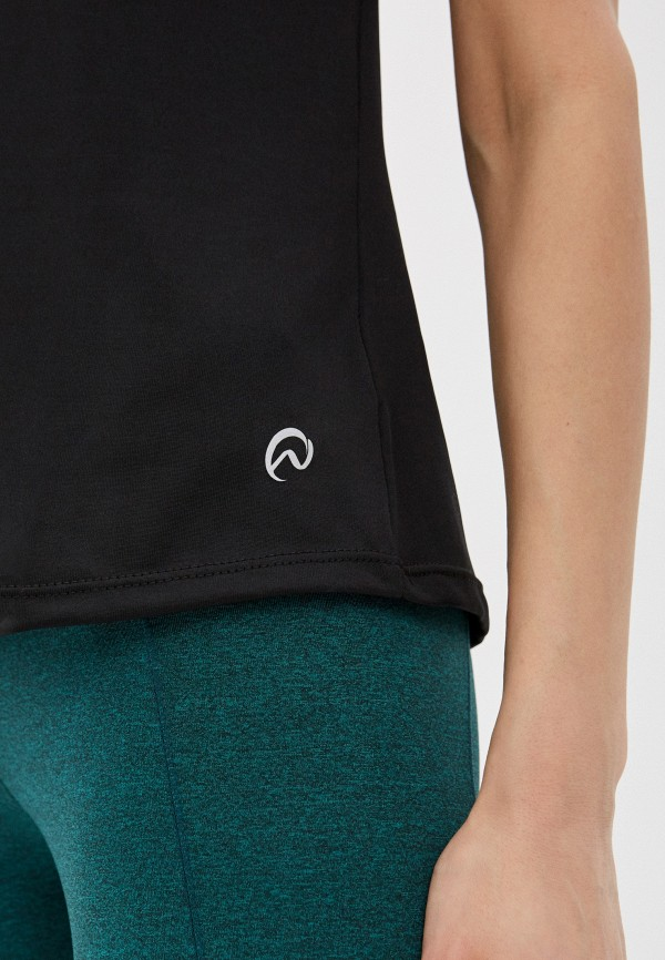 Nativos | зеленый, черный Женский костюм спортивный Nativos | Clouty