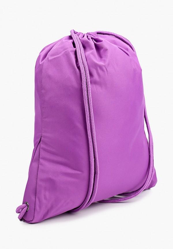 NIKE | фиолетовый Мешок Nike | Clouty