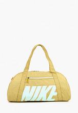 9d471189f57f Купить женские спортивные сумки NIKE в интернет магазине недорого в ...