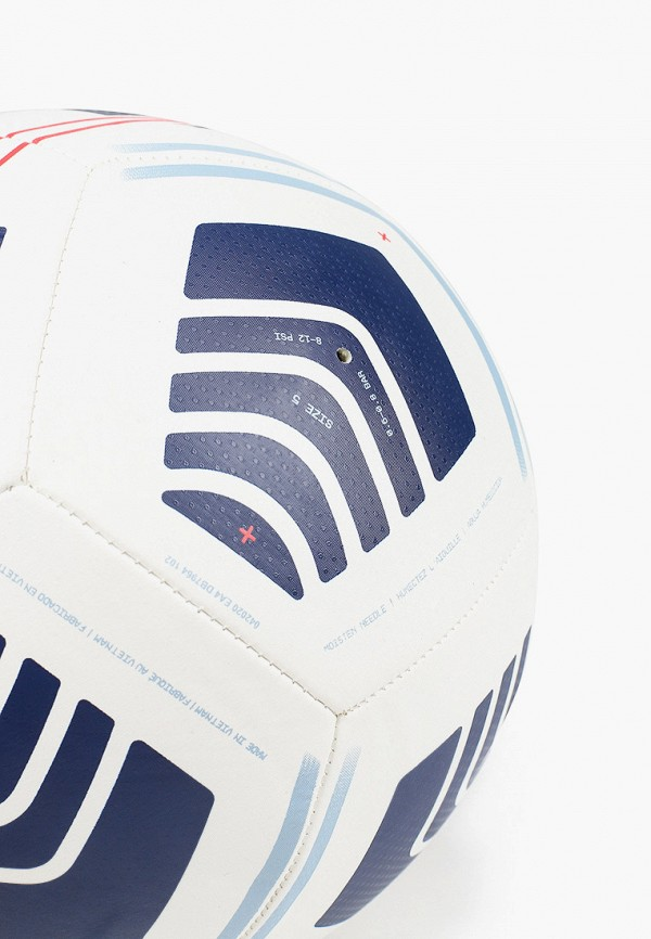 NIKE | синий Мяч футбольный Nike | Clouty