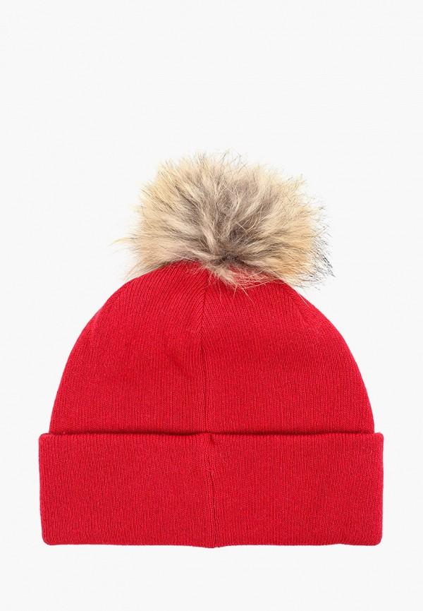 Noryalli | красный Женская красная шапка Noryalli | Clouty