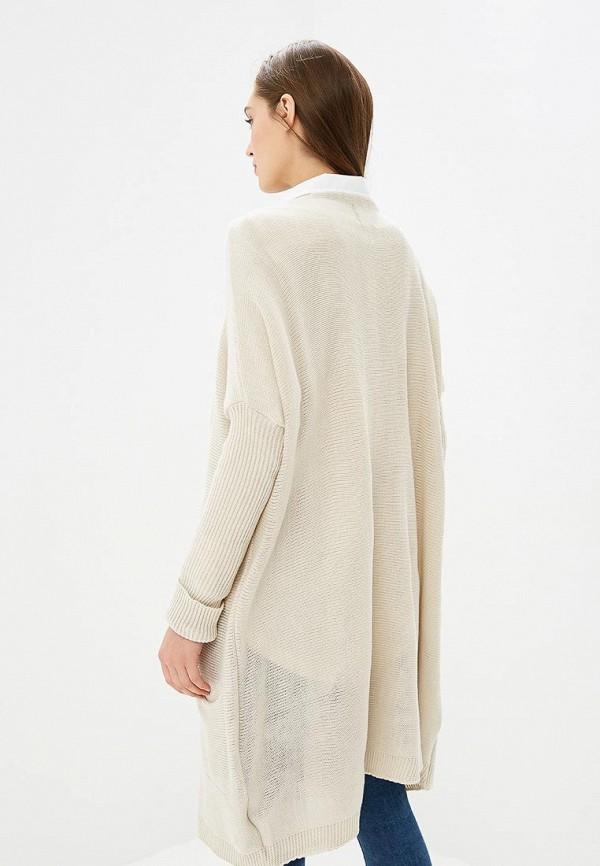 Numinou | бежевый Платье Numinou | Clouty