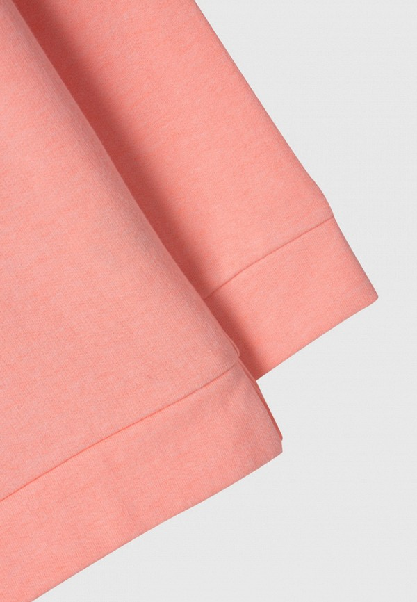 O'STIN | розовый Розовые худи O'STIN для девочек | Clouty