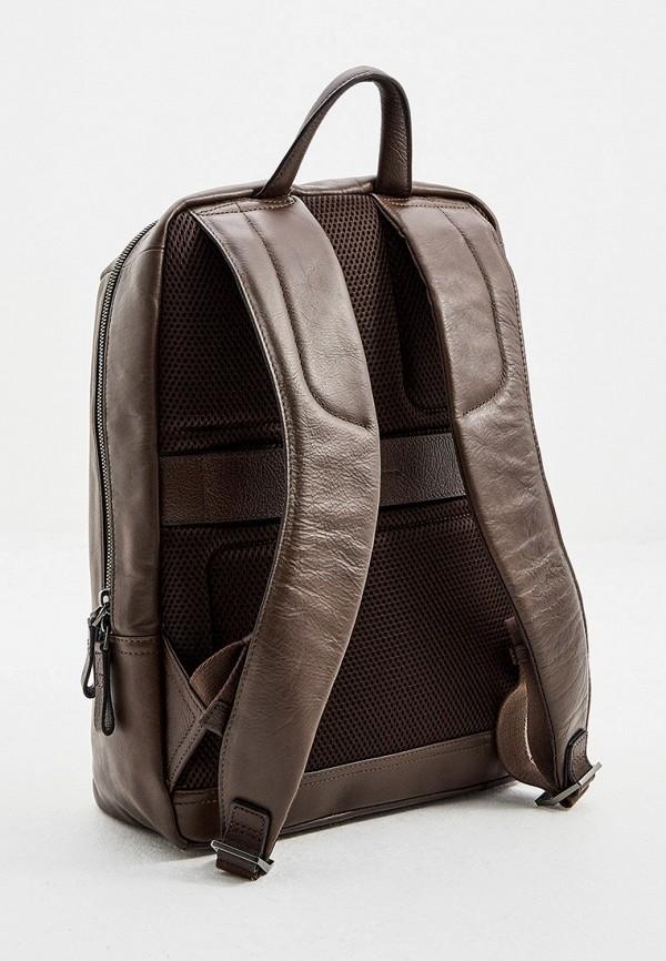 Piquadro | коричневый Рюкзак Piquadro | Clouty