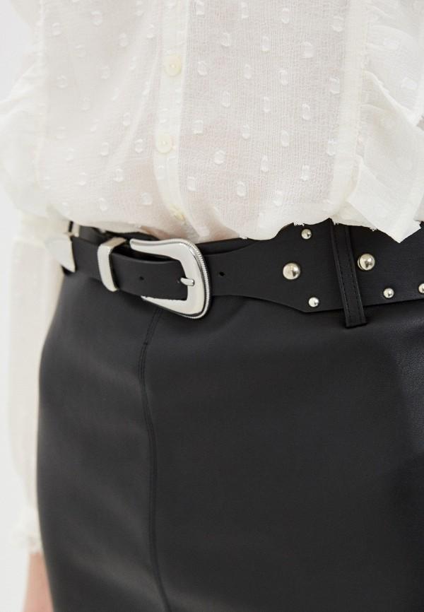Pimkie | черный Черная юбка Pimkie | Clouty