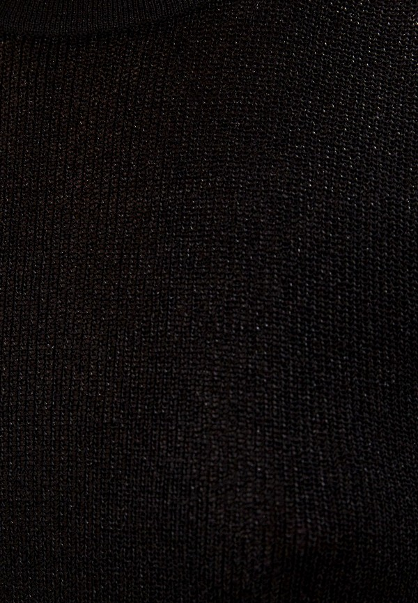 Pimkie | черный Топ Pimkie | Clouty