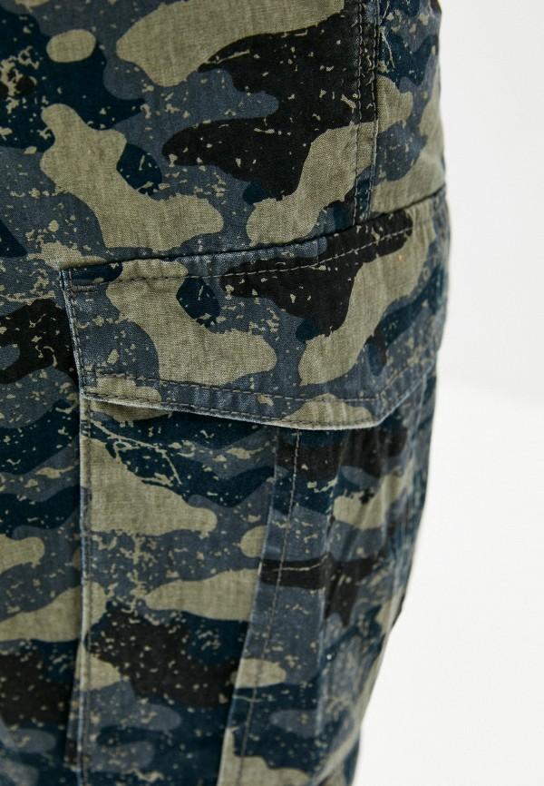 Produkt | мультиколор Мужские шорты Produkt | Clouty