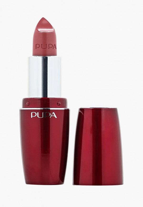 Pupa | розовый Розовая помада Pupa | Clouty