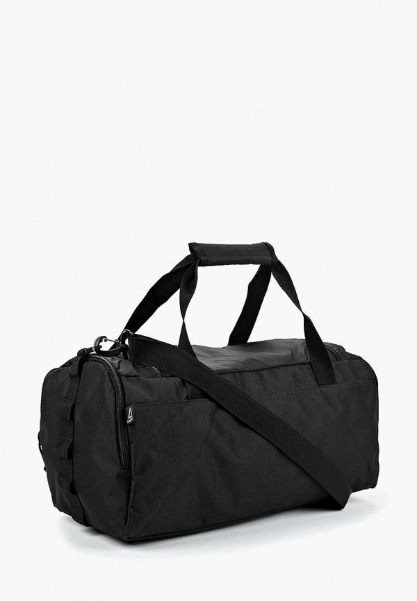 8b4d251a Сумка спортивная CV5769, цвет: чёрный - цена 3390 руб., купить на ...