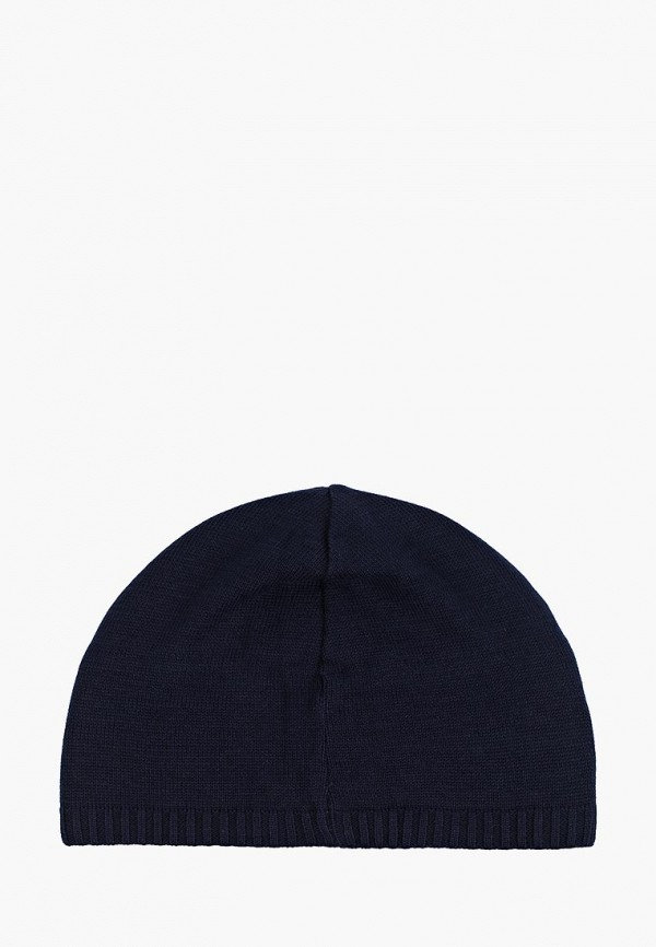 Reima | синий Синяя шапка Reima для мальчиков | Clouty