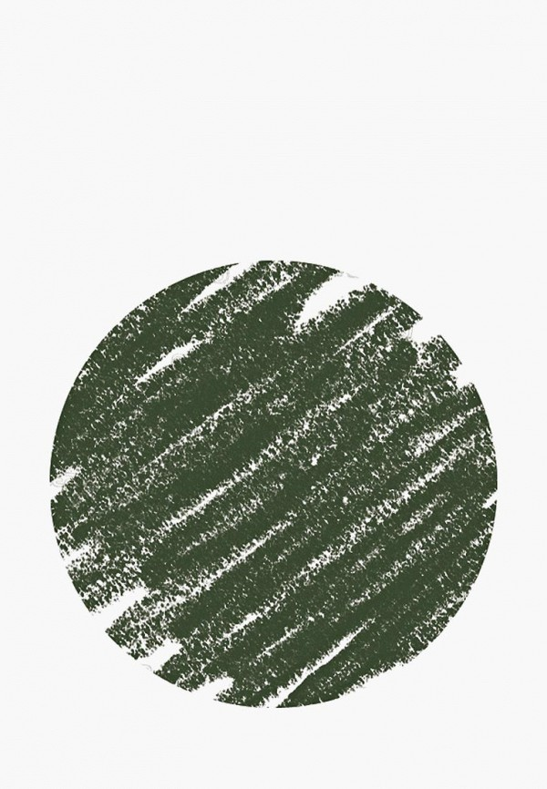 RIMMEL   Зеленый карандаш для глаз RIMMEL   Clouty