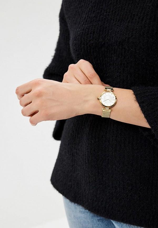 Romanson | золотой Часы Romanson | Clouty