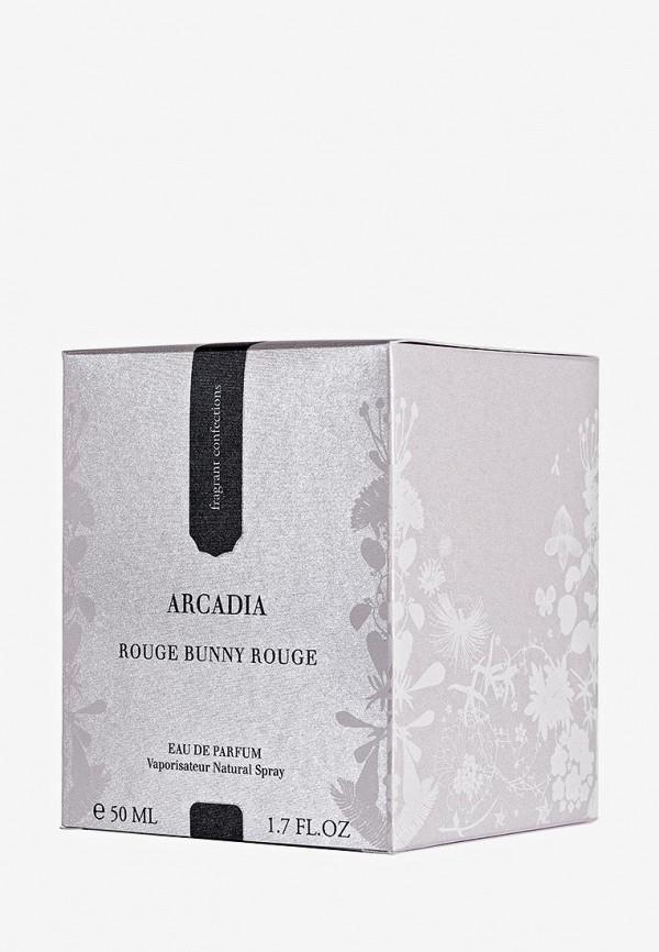 Rouge Bunny Rouge | прозрачный Женская прозрачная парфюмерная вода Rouge Bunny Rouge | Clouty