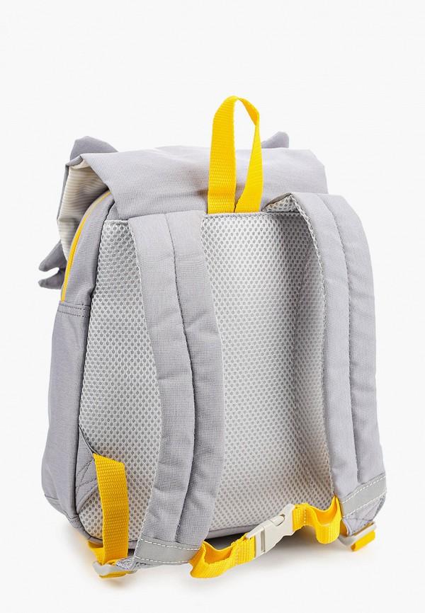 Samsonite | серый Рюкзак Samsonite | Clouty
