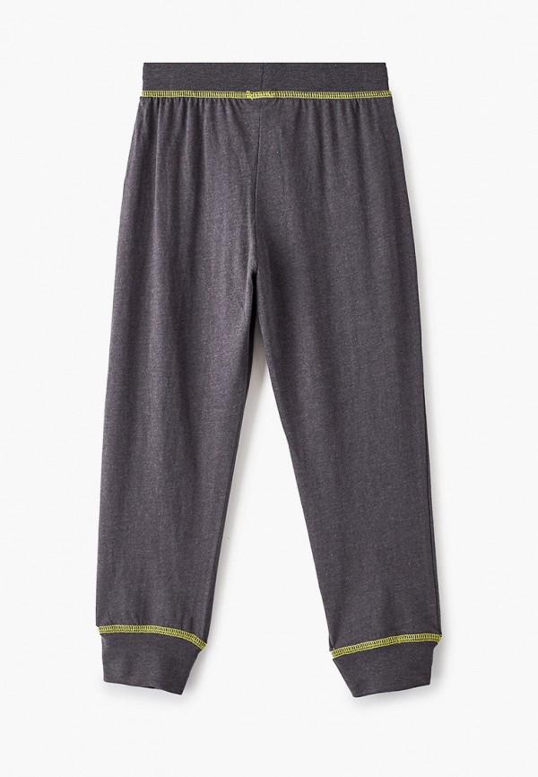 Sela | серый Серая пижама Sela для мальчиков | Clouty
