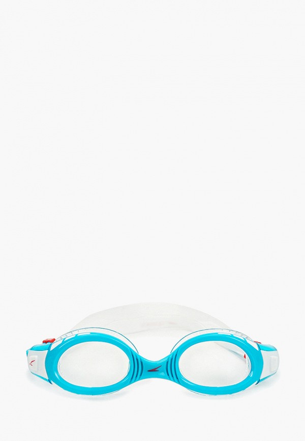 Speedo | прозрачный Прозрачные очки для плавания Speedo для младенцев | Clouty