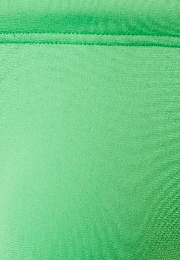 Speedo | зеленый Плавки Speedo | Clouty
