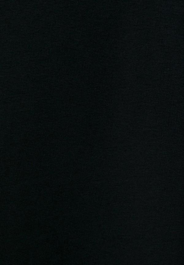 Svesta | черный Юбка Svesta | Clouty