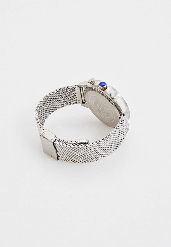 Swiss Military Hanowa | серебряный Мужские серебряные часы Swiss Military Hanowa | Clouty