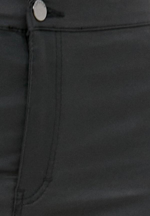 TOPSHOP | черный Брюки Topshop | Clouty