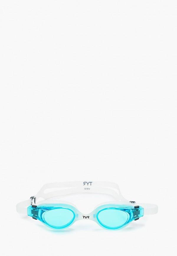 TYR | голубой Очки для плавания TYR | Clouty