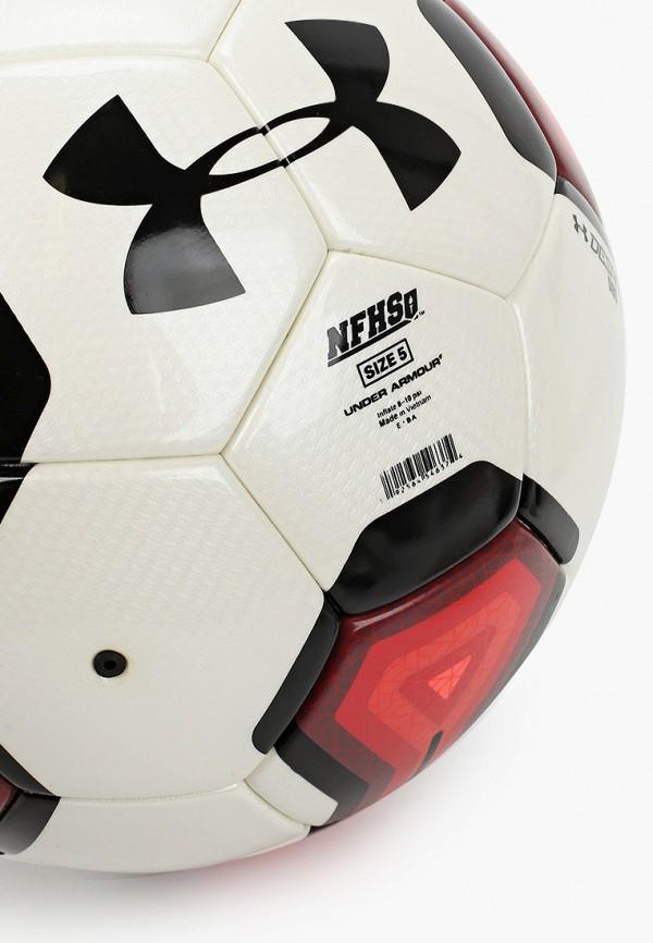 Under Armour | разноцветный Мяч футбольный Under Armour | Clouty