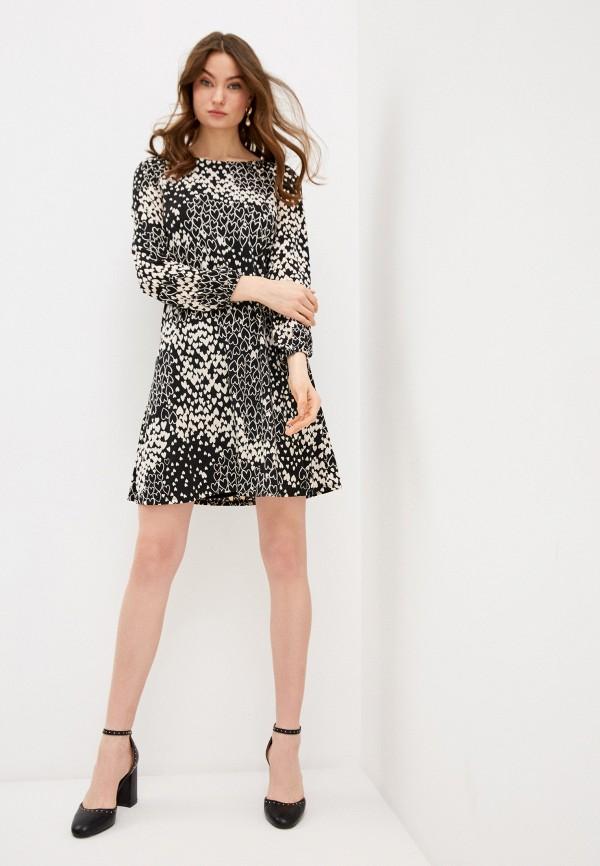 Wallis | черный Платье Wallis | Clouty