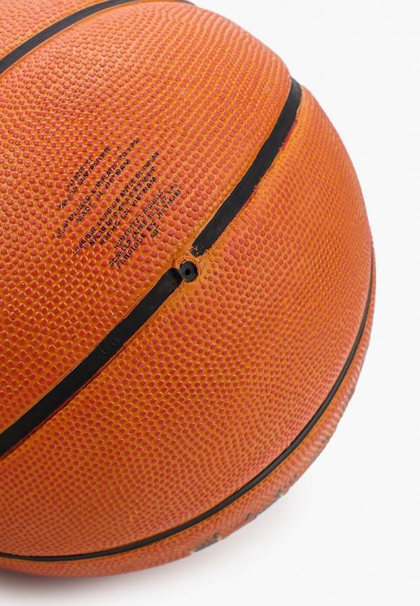 Wilson | Оранжевый мяч баскетбольный Wilson | Clouty