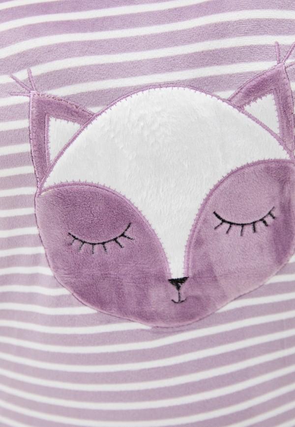 Winzor | фиолетовый Костюм домашний Winzor | Clouty