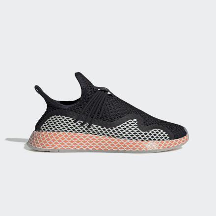 adidas | Кроссовки Deerupt S Runner adidas Originals | Clouty