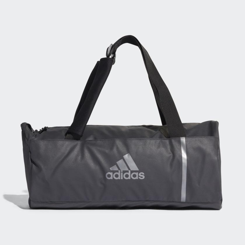 adidas | Спортивная сумка Convertible Training adidas Performance | Clouty