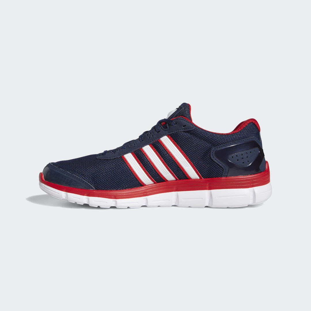 adidas | Кроссовки для бега Climacool Fresh adidas Performance | Clouty