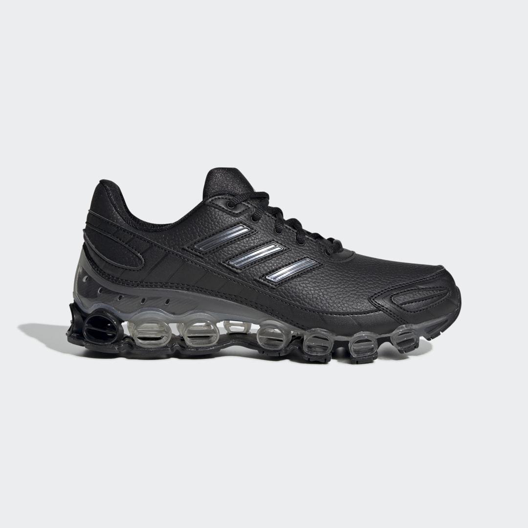 adidas | Кроссовки для бега Microbounce adidas Performance | Clouty