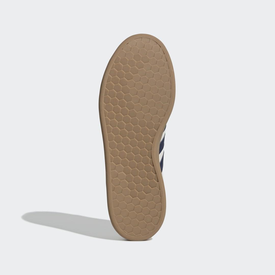 adidas | Кроссовки для тенниса Grand Court adidas Performance | Clouty
