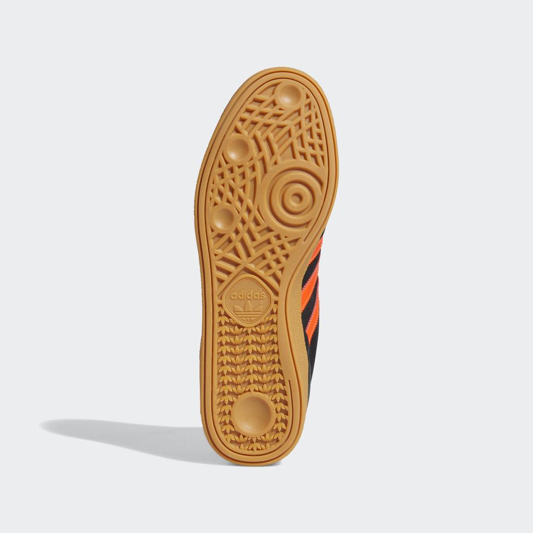adidas   Кеды Busenitz adidas Originals   Clouty