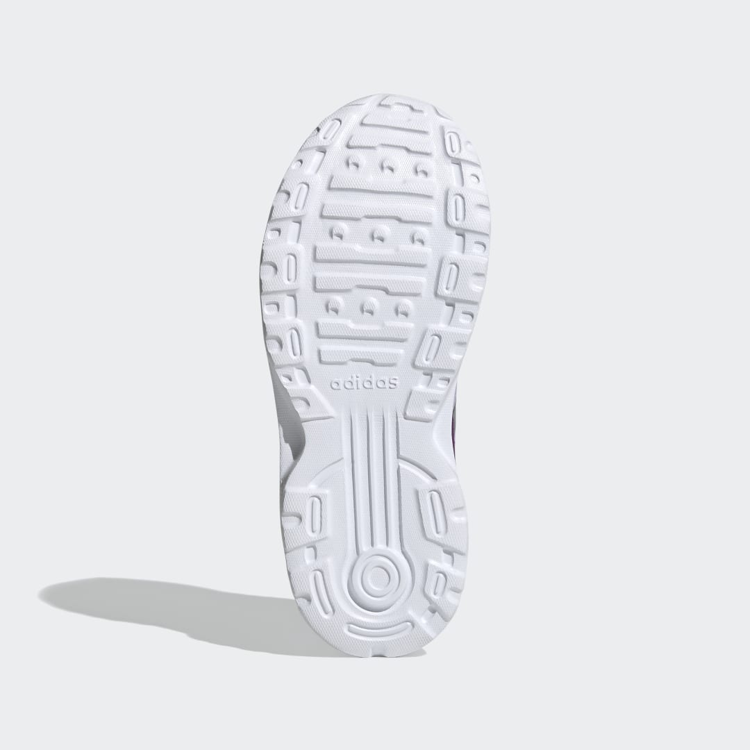 adidas | Кроссовки Nebula Ted adidas Performance | Clouty