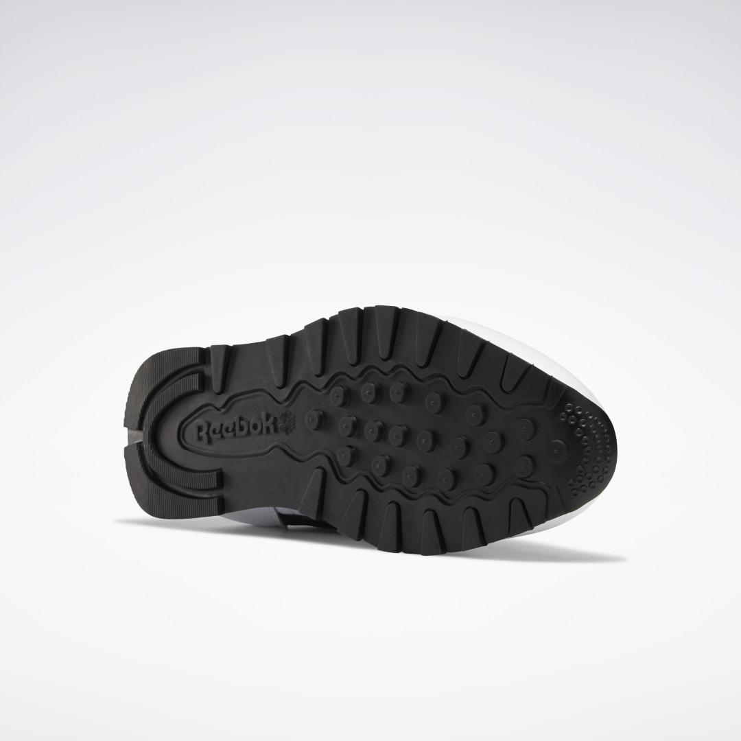 REEBOK | Кроссовки Reebok Classic Leather | Clouty