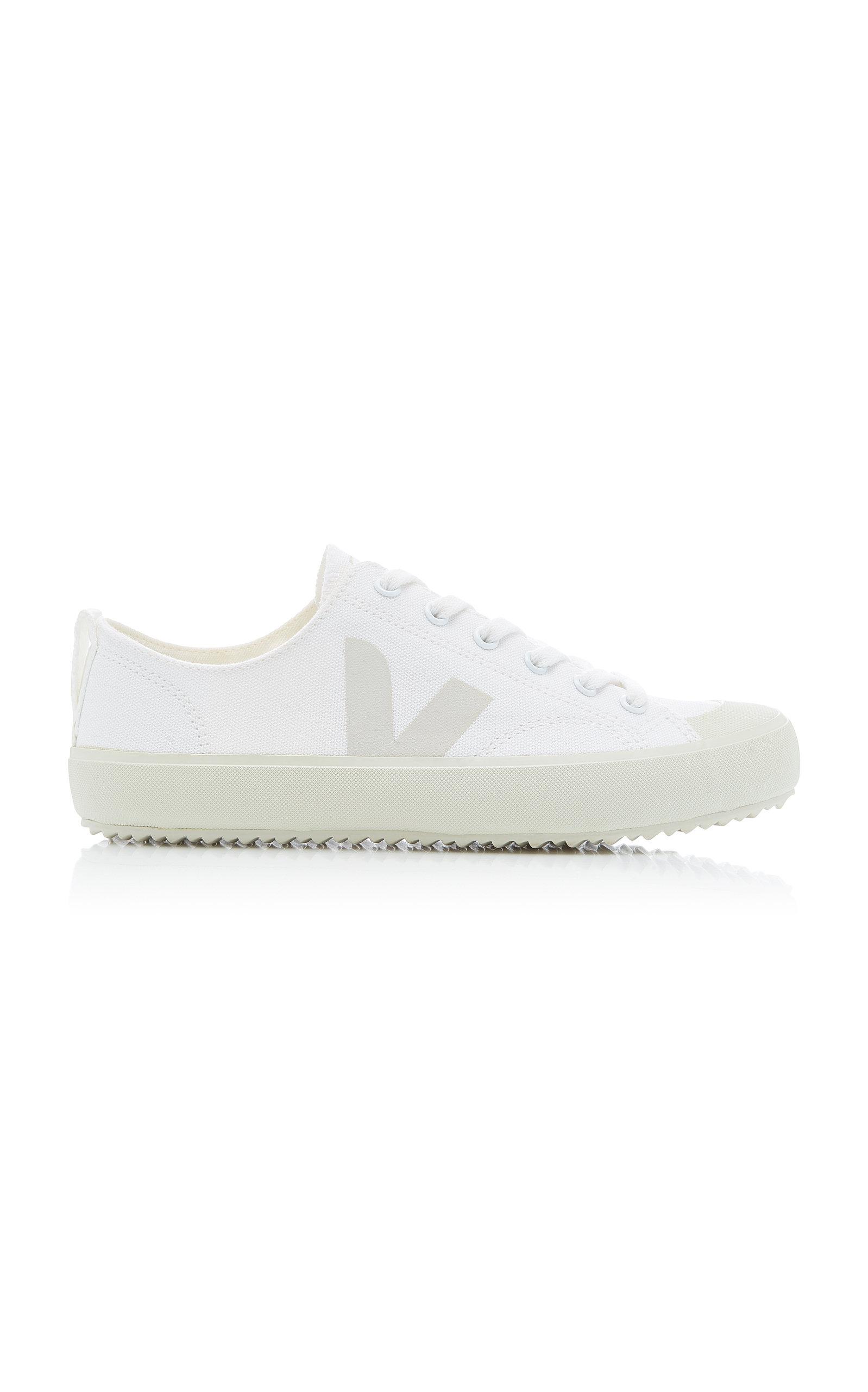 Veja | VEJA Nova Canvas Sneakers | Clouty