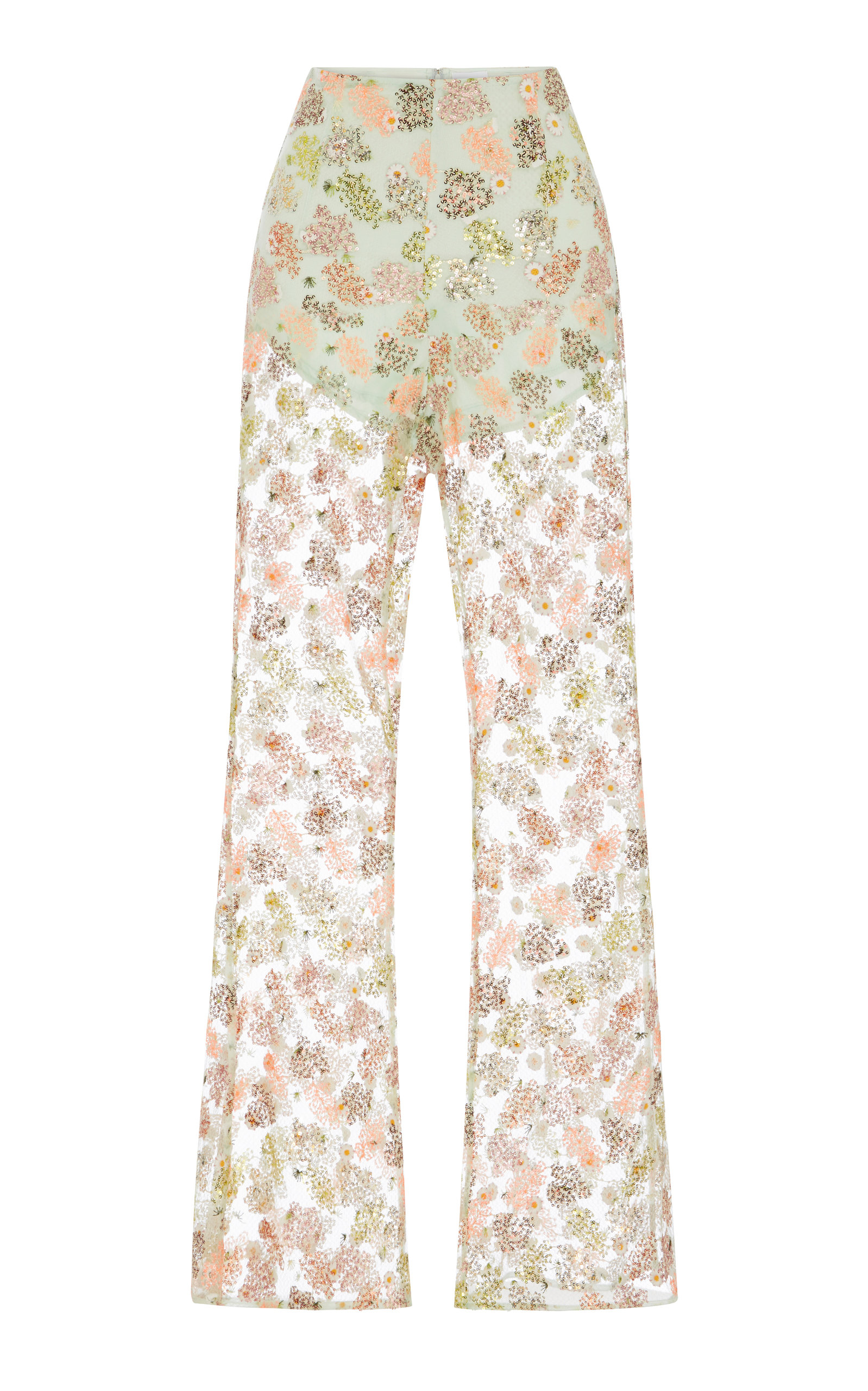 Alice Mccall | Alice McCall Celestial Creature Pant | Clouty