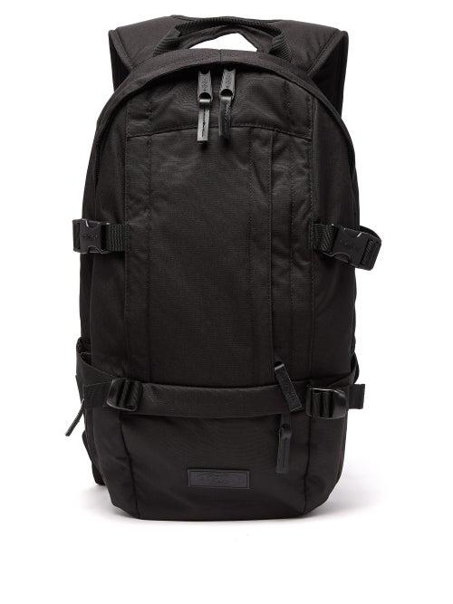 Eastpak | Eastpak - Floid Backpack - Mens - Black | Clouty
