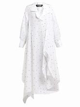 218a9182b16 Купить женские платья миди Jacquemus в интернет магазине недорого в ...