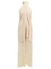 bf86ad61924 Женские платья Jacquemus 2019 - купить на Clouty.ru по цене от 9172 руб.