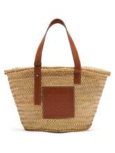 ff69164f7030 Купить мужские сумки Loewe в интернет магазине недорого в Москве с ...