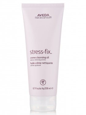 Aveda | Очищающее крем-масло для душа - Body Care, 200ml | Clouty